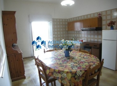 Apartment very close to the beach Salento