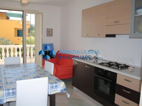 Appartamento con piscina-Mondonuovo-Nardò-006