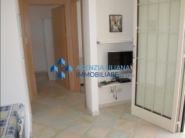 Appartamento con piscina-Mondonuovo-Nardò-008