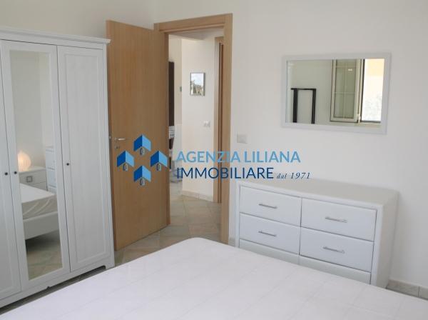 Appartamento con piscina-Mondonuovo-Nardò-009