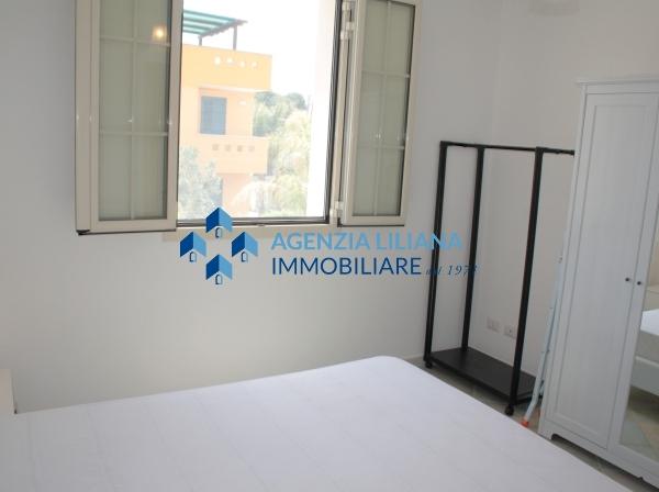 Appartamento con piscina-Mondonuovo-Nardò-010