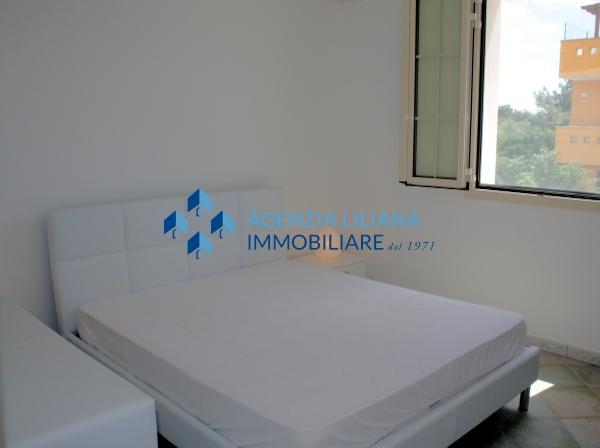 Appartamento con piscina-Mondonuovo-Nardò-011