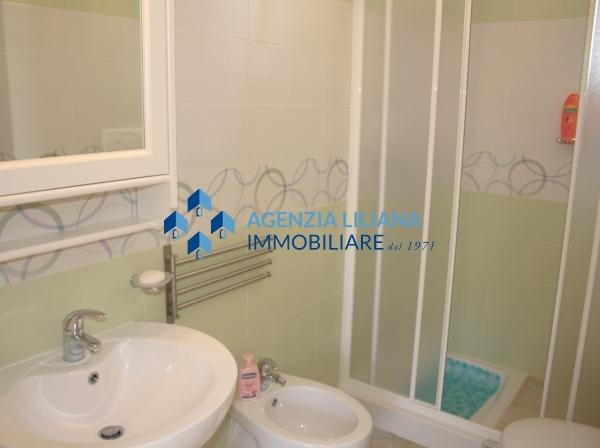 Appartamento con piscina-Mondonuovo-Nardò-012
