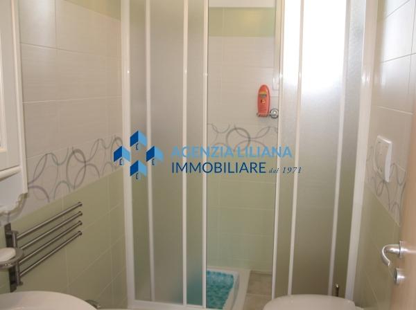 Appartamento con piscina-Mondonuovo-Nardò-013
