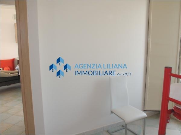 Appartamento con piscina-Mondonuovo-Nardò-015