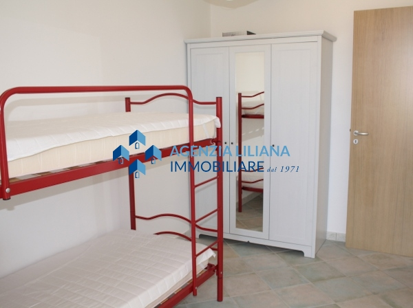 Appartamento con piscina-Mondonuovo-Nardò-016