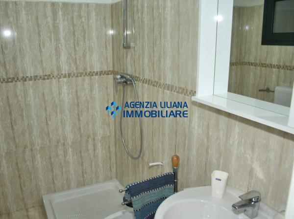 -S. Maria al Bagno-Nardò-009