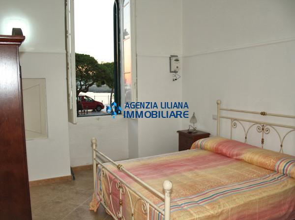 -S. Maria al Bagno-Nardò-012
