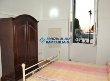 historical building santa maria al bagno