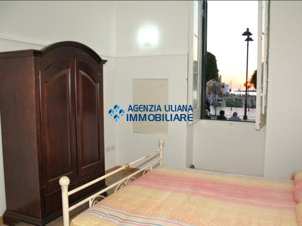 -S. Maria al Bagno-Nardò-013
