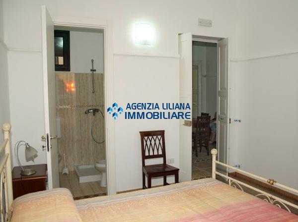 -S. Maria al Bagno-Nardò-015
