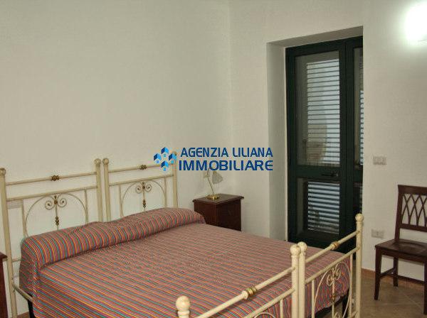 -S. Maria al Bagno-Nardò-023