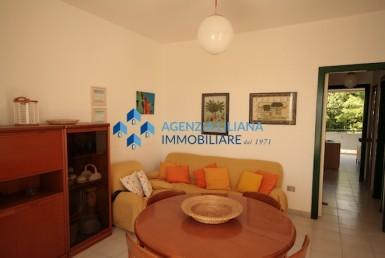 Appartamento - Zona centrale-S. Caterina-Nardò-001