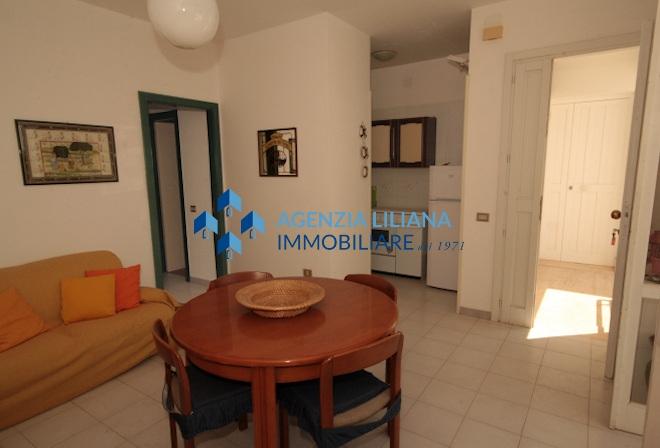 Appartamento - Zona centrale-S. Caterina-Nardò-002