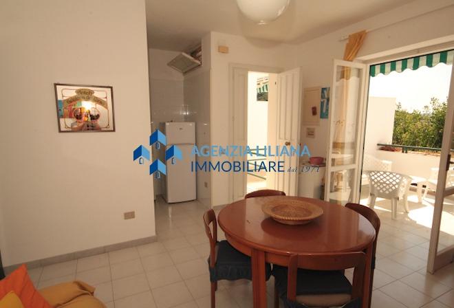 Appartamento - Zona centrale-S. Caterina-Nardò-003