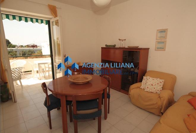 Appartamento - Zona centrale-S. Caterina-Nardò-004