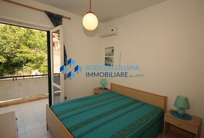 Appartamento - Zona centrale-S. Caterina-Nardò-008