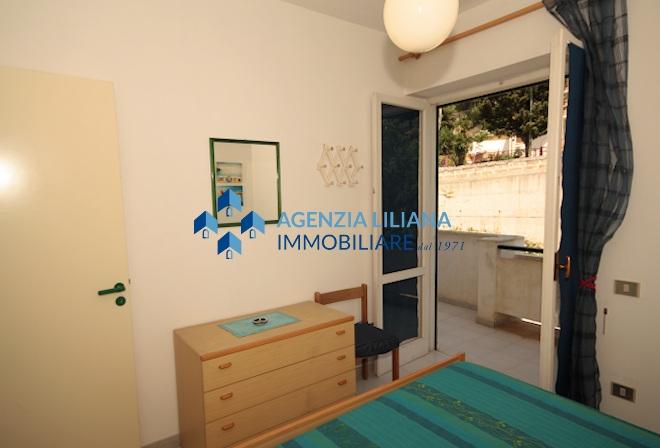 Appartamento - Zona centrale-S. Caterina-Nardò-009
