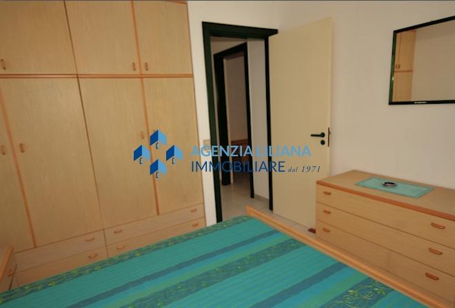 Appartamento - Zona centrale-S. Caterina-Nardò-010