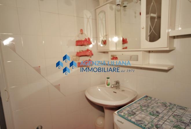 Appartamento - Zona centrale-S. Caterina-Nardò-012