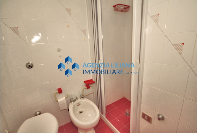 Appartamento - Zona centrale-S. Caterina-Nardò-013