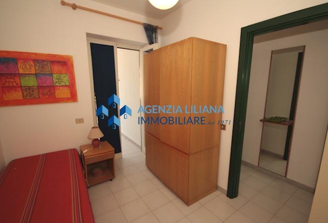 Appartamento - Zona centrale-S. Caterina-Nardò-014
