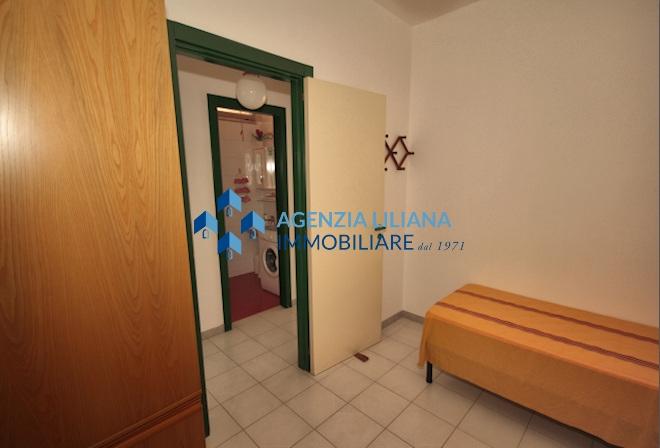 Appartamento - Zona centrale-S. Caterina-Nardò-015