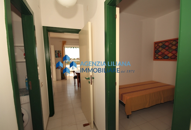 Appartamento - Zona centrale-S. Caterina-Nardò-016