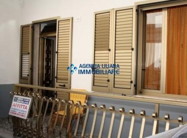Appartamento - Zona Quattro Colonne-S. Maria al Bagno-001