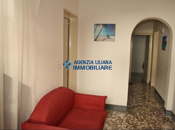 Appartamento - Zona Quattro Colonne-S. Maria al Bagno-Nardò-002