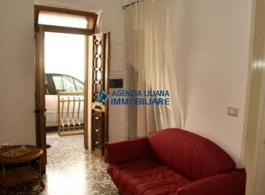 Appartamento - Zona Quattro Colonne-S. Maria al Bagno-003