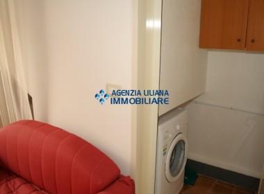 Appartamento - Zona Quattro Colonne-S. Maria al Bagno-004