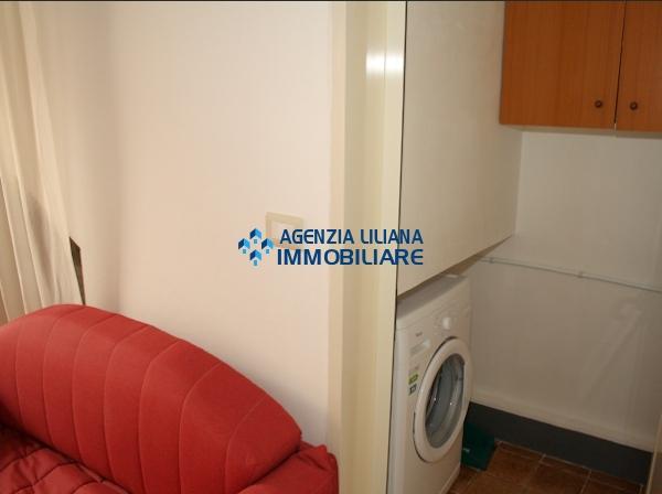 Appartamento - Zona Quattro Colonne-S. Maria al Bagno-Nardò-004