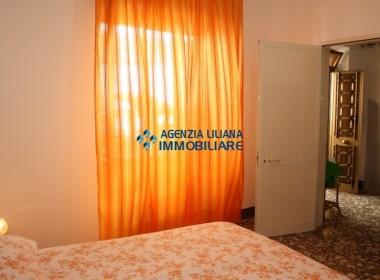 Appartamento - Zona Quattro Colonne-S. Maria al Bagno-005