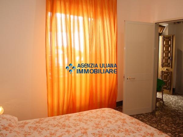 Appartamento - Zona Quattro Colonne-S. Maria al Bagno-Nardò-005