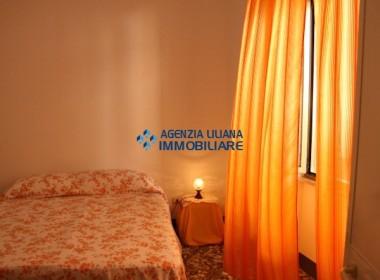 Appartamento - Zona Quattro Colonne-S. Maria al Bagno-006