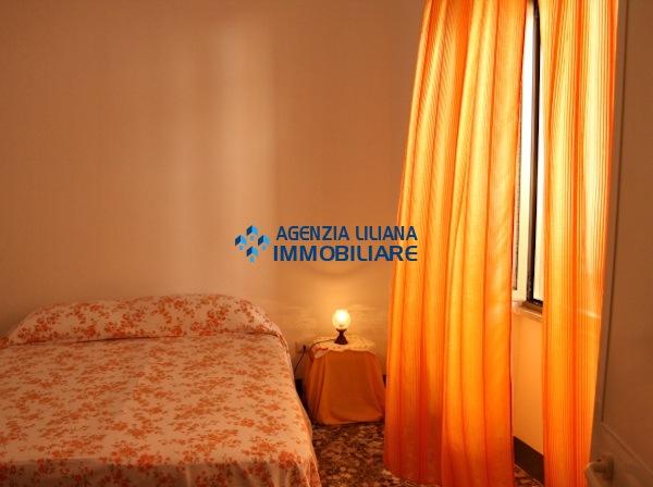 Appartamento - Zona Quattro Colonne-S. Maria al Bagno-Nardò-006