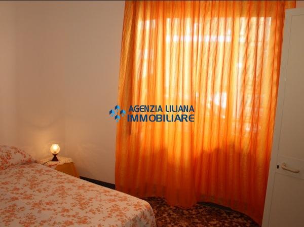 Appartamento - Zona Quattro Colonne-S. Maria al Bagno-Nardò-007