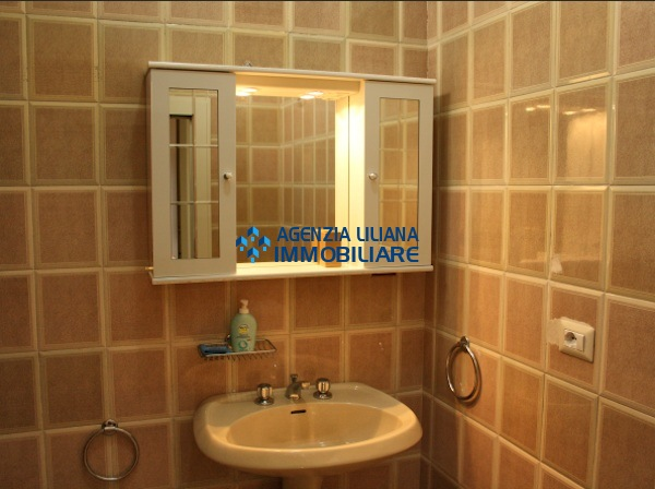 Appartamento - Zona Quattro Colonne-S. Maria al Bagno-Nardò-008