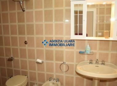 Appartamento - Zona Quattro Colonne-S. Maria al Bagno-009