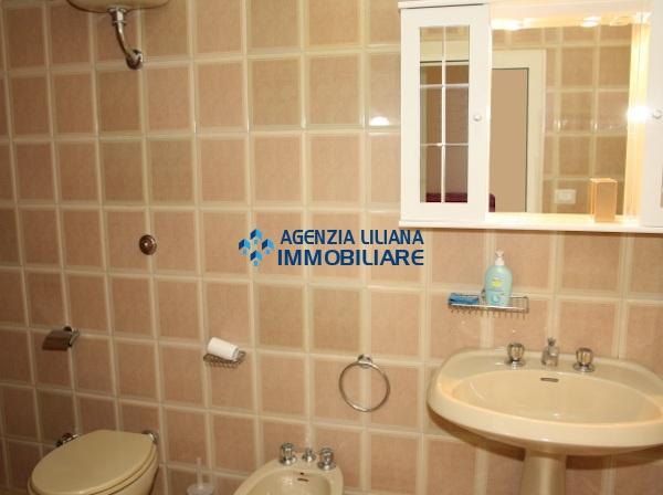 Appartamento - Zona Quattro Colonne-S. Maria al Bagno-Nardò-009