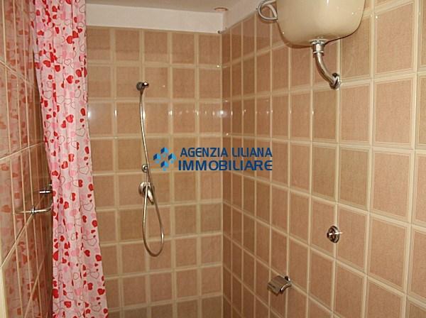 Appartamento - Zona Quattro Colonne-S. Maria al Bagno-Nardò-010