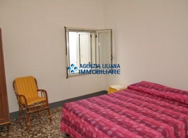 Appartamento - Zona Quattro Colonne-S. Maria al Bagno-011
