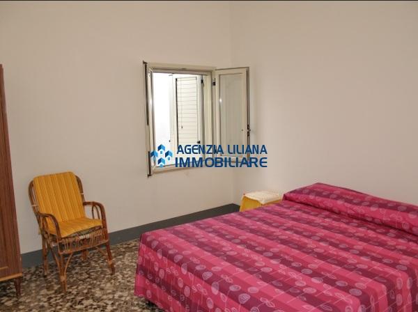 Appartamento - Zona Quattro Colonne-S. Maria al Bagno-Nardò-011