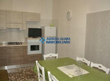 Appartamento - Zona Quattro Colonne-S. Maria al Bagno-014