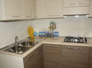 Appartamento - Zona Quattro Colonne-S. Maria al Bagno-015