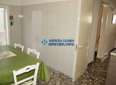Appartamento - Zona Quattro Colonne-S. Maria al Bagno-017