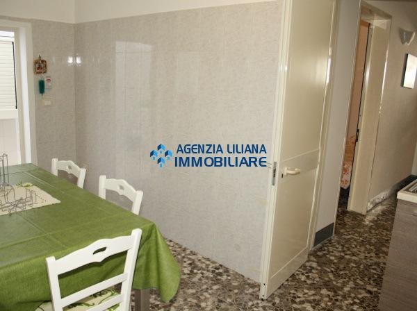 Appartamento - Zona Quattro Colonne-S. Maria al Bagno-Nardò-017