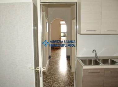 Appartamento - Zona Quattro Colonne-S. Maria al Bagno-018