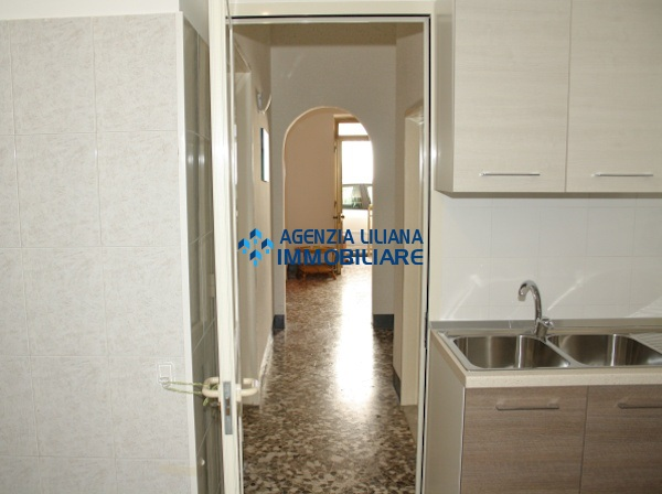 Appartamento - Zona Quattro Colonne-S. Maria al Bagno-Nardò-018